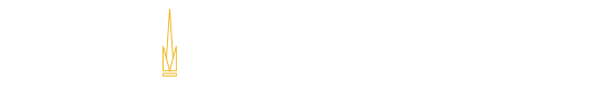 School of Electrical and Computer Engineering at the Georgia Institute of Technology