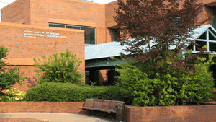 Pettit Microelectronics Research Center