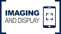 Imaging and Display