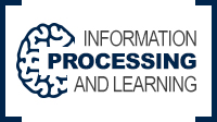 Information Processing and Learning