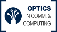 Optics in Communications and Computing