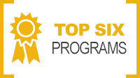 Top Ten Programs