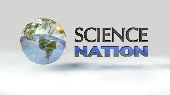 NSF's Science Nation