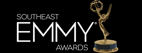 SouthEast Emmy Picture