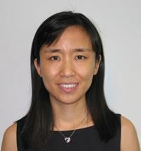 Xiaoli Ma is an assistant professor in the School