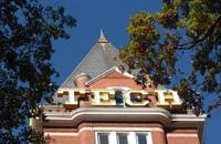 photo of Tech Tower